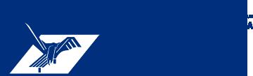 Aerostar