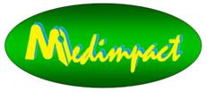 4.medimpact