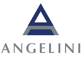 sponsor_angelini