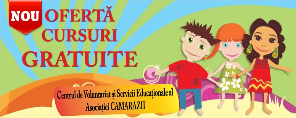 centru_educational