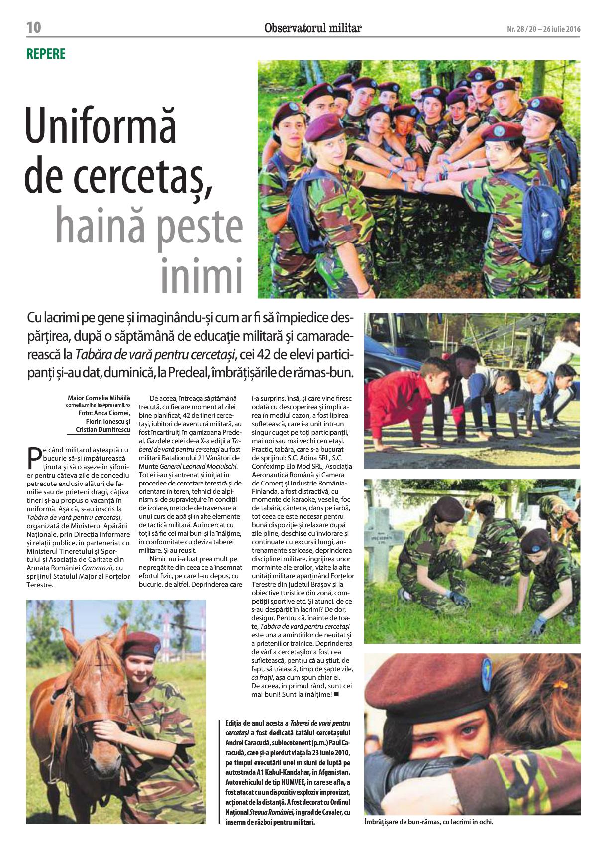 pagina-articol
