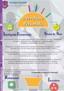 afis_dezvoltare_personala_20.09.15