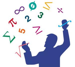 cursuri_matematica_ac_2