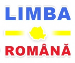 limba-romana