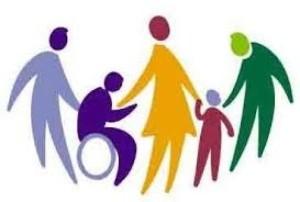 ob_5864508ffae6edb3efca9749eff68f3e_logo-social