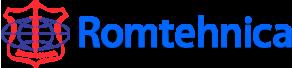 Romtehnica