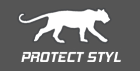 protect-styl
