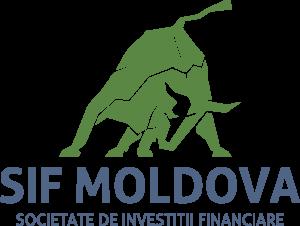 SIF MOLDOVA