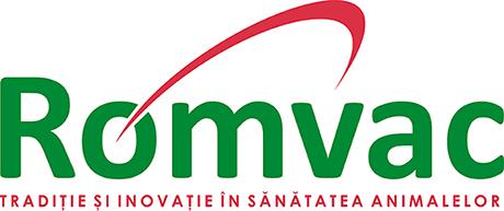 sponsor_romvac