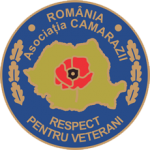 poster_veterani_coin
