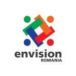 logo_envision