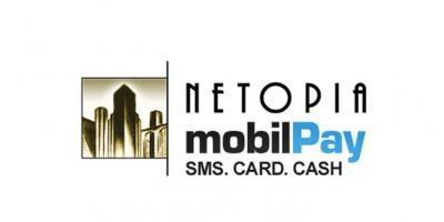 mobil_pay_logo