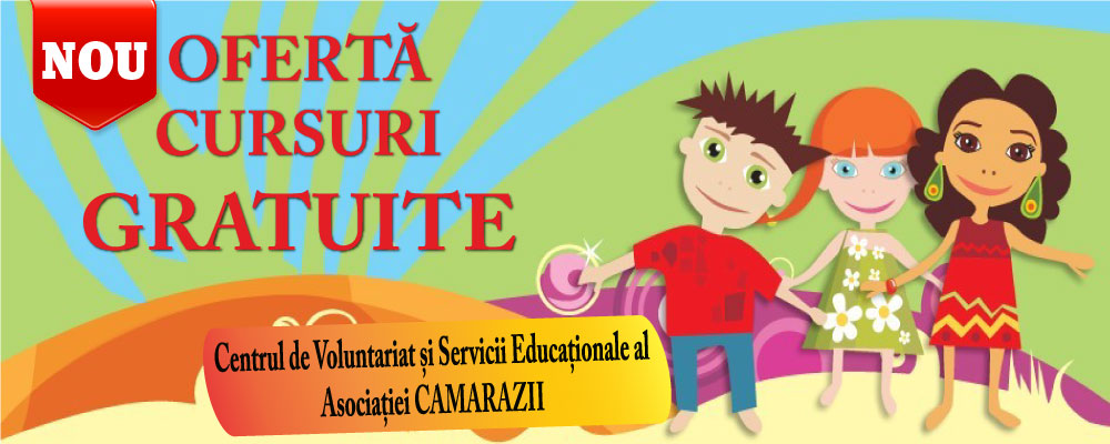 centru_educational