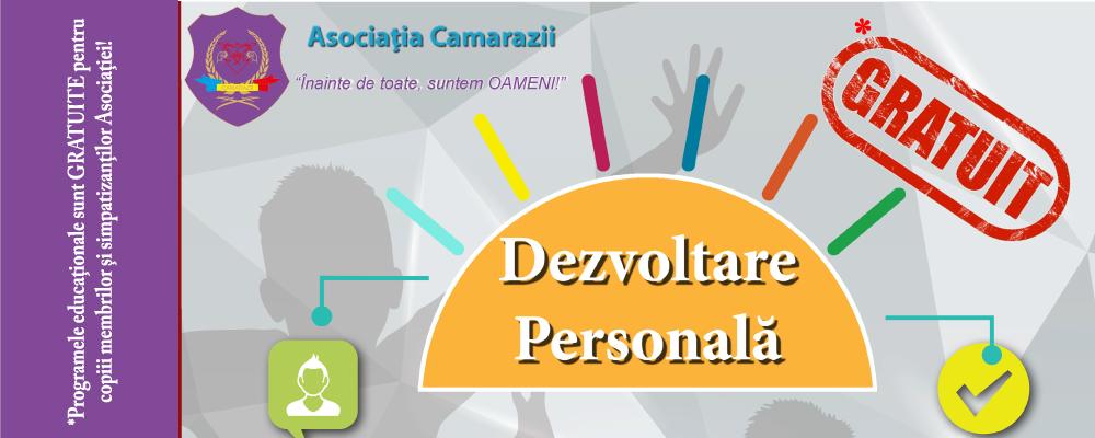slide_dezvoltare_personala_16.09.15