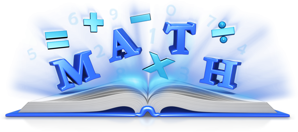 matematica_cursuri_jos